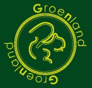 Groenland logo