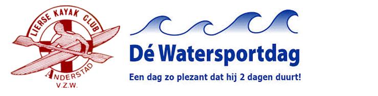 LKCA Watersport1